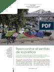 Reencontrar política - Mealla.pdf