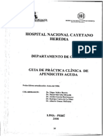 2-Apendicitis-aguda CAYETANO HEREDIA.pdf