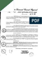 587161_manual-procedimientos-archivisticos-archivo-central.pdf