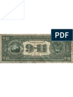 deception dollar