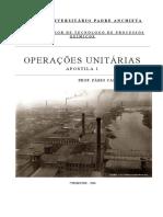 APOSTILA1.pdf