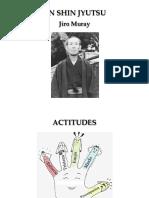 Manual-de-Sanacion-Jin-Shin-Jyutsu-Camino-al-Despertar.pdf