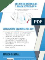 iiiconsensointernacionaldesepsisyshockseptico-2016-160307014310.pptx