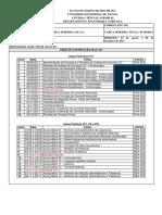 Planejamento-Aulas-de-ENG361--2017-2.pdf