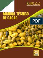 Manual-técnico-de-cacao.pdf
