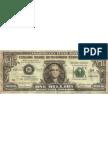 deception dollar v