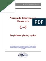 NIF_C_6_Propiedades_plantayequipo.pdf