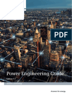 siemens-transformers-power-engineering-guide-7-1.pdf