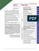 manual de serviços biz cap 1.pdf