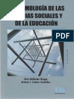 Epistemologia_de_las_ciencias_sociales_y.pdf