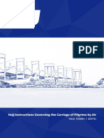 Hajj+Instructions+Governing+the+Carriage+of+Pilgrims+by+Air.pdf