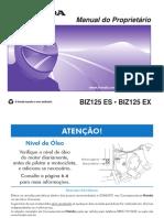 59962028b9602.pdf
