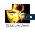 300596914-Chion-Michel-La-Audiovision.pdf