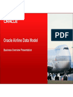 Oracle Airline Data Model - Business Overview.pdf