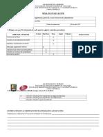 Hoja de Evaluacion4.doc