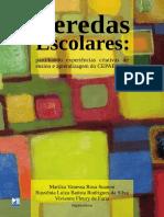 Veredas_escolares_site.pdf