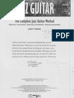 complete_jazz_guitar_method_mastering_chord_melody.pdf