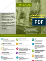 Brochure JADE y cursos disponibles.pdf