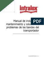Spanish SO.pdf