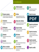 Brochure JADE.pdf