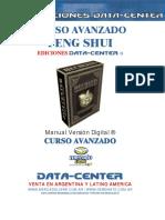 CursoavanzadodeFengShui.pdf