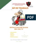 MEC 3264 PLAN DE TRBAJO 2-2011.pdf