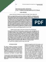 04.2005(1).Mendez.pdf