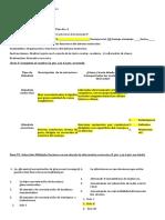 Guía de ORIENTACIÓN