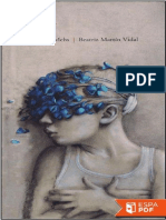 -Birgit-historia-de-una-muerte.pdf