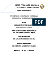 1.GUIA-PRESENTACION-INFORME-FINAL.docx