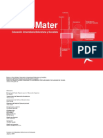 mision_alma_mater.pdf