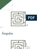anguloprezi (1).pdf