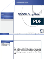 sdcchdroprate-101228072354-phpapp01.pptx