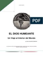 Willis George Emerson -  El Dios Humeante.pdf