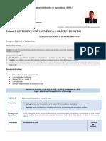 Oda Estadistica u2 Grupo Ds-Deba-1602-b1-011