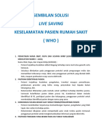live saving.docx
