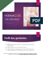 Farmacocinetica Vias Admin f
