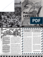 Periodico ML.pdf