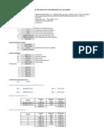 Muro Típico 04.pdf