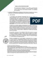 OCI-adecuacion-sci.pdf