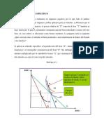 El Caso Del Subsidio.docx1