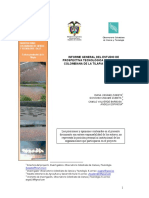 MicrosoftWord-Informe_final_con_correcciones_Tilapia.pdf