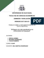 trabajo de lenguaje tesis.docx