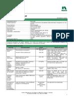 furgecida1.pdf