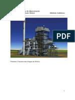 Apostila Engm 2012_pdf