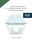 Tesis  Med Vet Asdrubal  Casasola.pdf