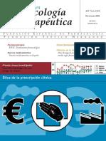 Farmacología y Terapéutica-revista.pdf