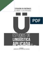 Hacia una didáctica del AD en el NS. Conceptos clave_Sal Paz y Maldonado.pdf