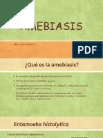 AMEBIASIS.pptx