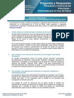 5-preguntas-respuestas-prevencion-control-infecciones.pdf